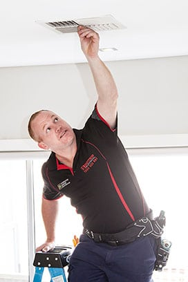 Electrical Repairs Sydney